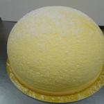 アンファン - アンファンチーズケーキ