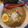 らーめん縄文 - 料理写真:元祖味噌ラーメン