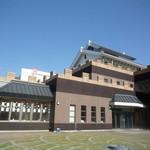 12929679 - 大島にある村上水軍記念館