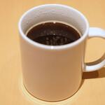 ビヨンド ザ ドーン - コロンビア産コーヒー 418円