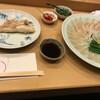 大澤屋 - 料理写真: