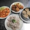 中国料理 王王楼 - 料理写真: