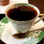 コーヒー・カジタ - ホンジュラス