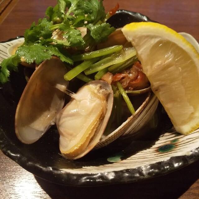 もんきち 代々木 明治神宮店の料理の写真