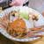 はも・天然ふぐ 銀座 福和 - 料理写真: