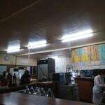 みや古食堂 -