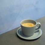 果実店canvas - 有機栽培コーヒー