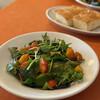 トラットリア カッパ - 料理写真:前菜