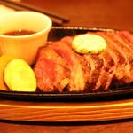 nikukitchin BOICHI - お肉