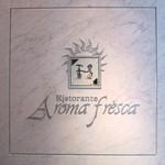 アロマフレスカ - 松坂屋本館10Fです