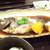 食彩 あさ乃 - 料理写真:メバルの煮付け
