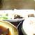 食彩 あさ乃 - 料理写真:小鉢