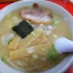 南京千両 - 料理写真: