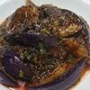 中国料理 四川亭 - 料理写真: