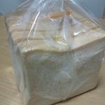 ラ・スール・リマーレ - おすすめの食パン♪