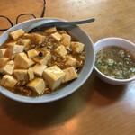 中華料理 來縁閣 - 料理写真: