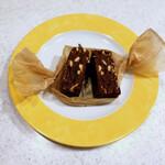 イキ エスプレッソ - キャンディーで可愛い〜♬