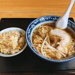 菊屋 - 料理写真:
