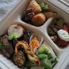 Akizuki - 料理写真:思いやりの玉手箱