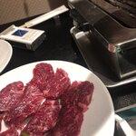 焼肉BULL -