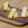 チーズ工房チカプ - 料理写真: