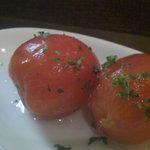 1294136 - プチトマトのピクルス