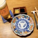 129400125 - 生ビール
