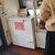 越谷濃厚タンメン マルキン商店 - その他写真:アイスのサービスあります(お子様)