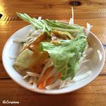 129405489 - Salad