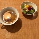 290種類のオムライス 洋食屋バンフィール -