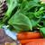 真庭市場 - 料理写真:ステーキと野菜のソテー