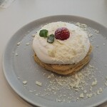 SOHOLM CAFE+DINING  -