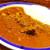 エチオピア カリー キッチン - 料理写真: