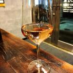 アメ村ワイン食堂 VACA -