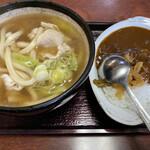小林食堂 - 料理写真: