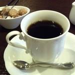 12946767 - コーヒー