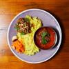 Negombo33 - 料理写真: