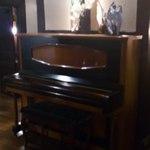 AMAn - ピアノ