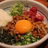Inaseya - 料理写真: