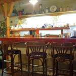 Caffe Vitale -