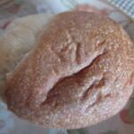 129491780 - 丸パン