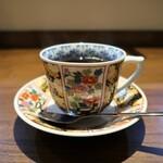 129515803 - コーヒー