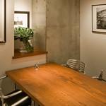 Ramu Tokyo - 4~5名様までご利用可能な個室スペース