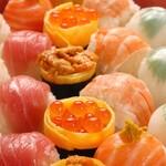 咲果庄 - 料理写真: