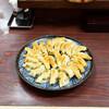 ぎょうざの美和 - 料理写真: