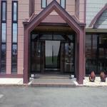 12954133 - 店の入口