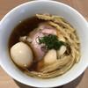 らぁ麺はやし田 武蔵小杉店