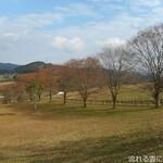 129547008 - 羊ヶ丘展望台からの眺め