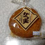 谷ちくわ商店 - 料理写真: