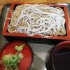 そば茶屋やま咲 - 料理写真: